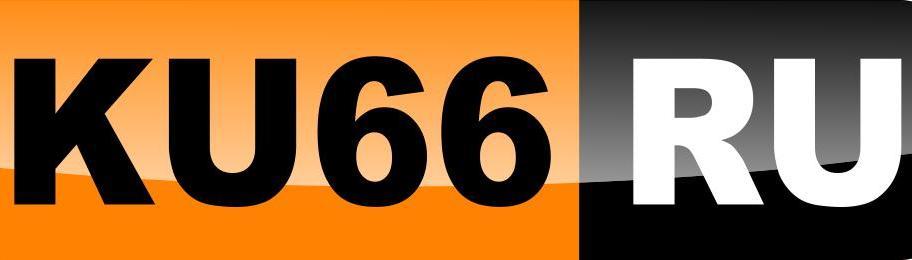 ku662