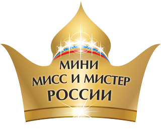 logo main new